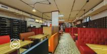 Виртуальный 3D тур по Ресторан Millstream